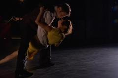tango_15302289634_o