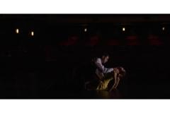 tango_15923873032_o